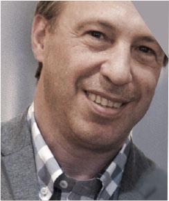 Arq. Ariel Rozencwajg Bacher